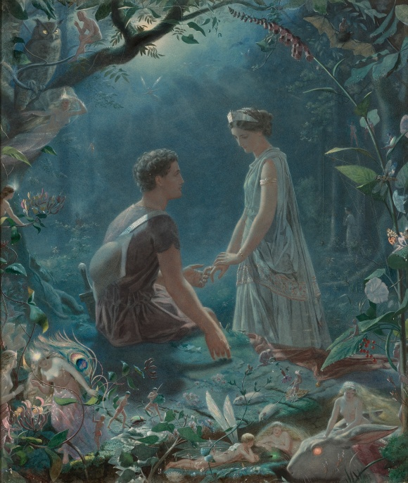 Simmons-Hermia_and_Lysander._A_Midsummer_Night's_Dream.jpg